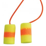 CLASSIC SUPERFIT 33 EARPLUG CORDED IN POLYBAG
