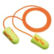 E-A-RSOFT YELLOW NEON BLAST EAR PLUG