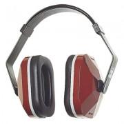 MODEL 1000 EAR MUFF