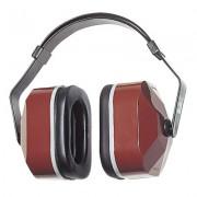 MODEL 3000 EAR MUFF