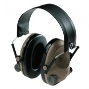TACTICAL 6-S ELECTRONICHEARING PROTECTOR