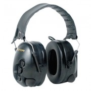 TACTICAL PRO  ELECTRONIC