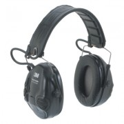 TACTICAL SPORT ELECTRONIC HEARING PROTECT