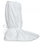 TYVEK ISOCLEAN BOOT COVER