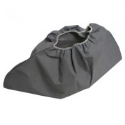 PROSHIELD 3 ANKLE BOOT COVER