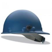 CAP STYLE BLUE ROUGHNECKRATCHET HEADBAND