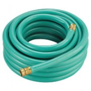 "3/4""X50' FLEXOGEN GARDENHOSE OLD #3"