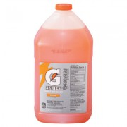 1-GAL ORANGE LIQUID CONCENTRATE