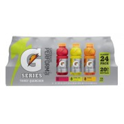 20 OZ. CORE PACK WIDE MOUTH BOTTLES