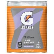 1 GAL RIPTIDE RUSH POWDER DRINK MIS 40/CS