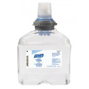PURELL ADV HAND SANITIZER FOAM TFX 1200 ML