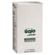 GOJO SUPRO MAX MULTI-PURPOSE HAND CLEANER