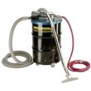 55 GALLON  VACUUM KIT