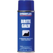 DY DF305-16 BRITE GALV 16 OZDYNA-FLUX