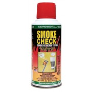 2.5-OZ. SMOKE DETECTOR TESTER 72EA/PER MCS