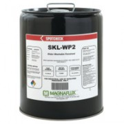 SKL-WP2 5 GALLON PAIL