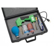 Y-1 AC ONLY YOKE KIT 115V 50/60HZ & N