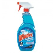 DVO90135EA CLEANER WINDEX SPRAY 32OZ