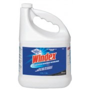 DVO90940EA CLEANER WINDEX 1 GAL