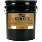 KOPR-KOTE 5-GAL LEAD-FREE ANTI-SEIZE