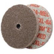 3M S/B 4X1/4X1/4 2S048011-13739