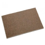 HEAVY DUTY HAND PAD 7440  6 IN X 9 IN