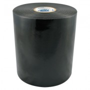 "6"" 35MIL JOINT WRAP TAPE4ROL/SQ  2S"