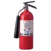 10LB. PRO 10 CDM CARBONDIOXIDE FIRE EXTING