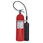 15LB. PRO 15 CDM CARBONDIOXIDE FIRE EXTING