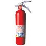 2.5LB ABC FIRE EXT.