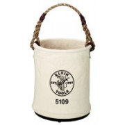 CANVAS BUCKET