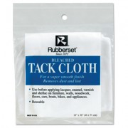 "18""X 36"" TACK CLOTH"