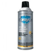 16-OZ. OPEN GEAR & WIREROPE LUBE