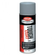 16-OZ. GRAY RUST CONTROLPRIMER TOUGH COAT(12OZ)