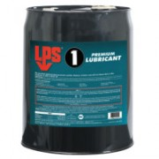 #1 GREASELESS LUBRICANTPAIL