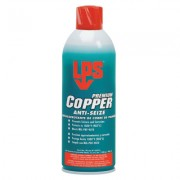 12OZ. AEROSOL COPPER ANTI-SEIZE