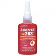 LOCTITE 263 THREADLOCKER50ML