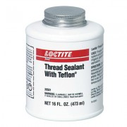 1-PT. BTC THREAD SEALANT