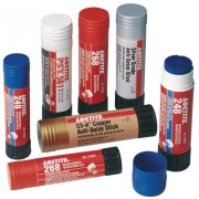 19 GRAM STICK 561 PIPE SEALANT (5STICKS/PK)