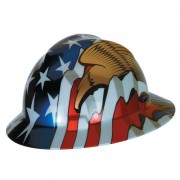 VG HAT RWB FREEDOM SERIES