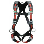 EVOTECH FULL BODY HARNESS