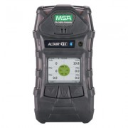 ALTAIR 5X 4 GAS MONITOR-LEL  O2  CO  AND H2S