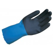STYLE NL-34 SIZE LARGE STANZOIL NEOPRENE GLOVE