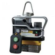 E50 900/660 REMOTE CON TRI