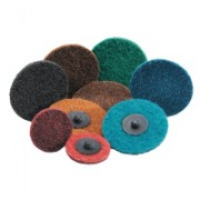 Scotch-Brite Surface Conditioning Discs 3m s//b 7xnh a-med048011-00645