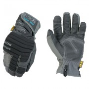 WINTER ARMOR COLD WEATHER GLOVE SMALL