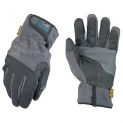 COLD WEATHER WIND RESISTANT GLOVE XX-LARGE