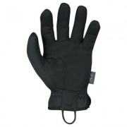 TAA COMPLIANT FASTFIT COVERT LARGE