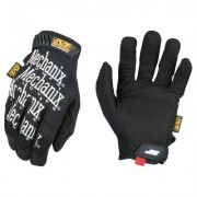 XX-LARGE ORIGINAL BLACKMECHANIX GLOVE