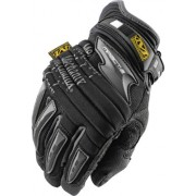 X-LARGE MECHANIX IMPACTII GLOVE BLACK